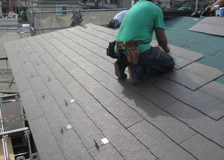 屋根葺き替えアフター-3-1024x768[1]