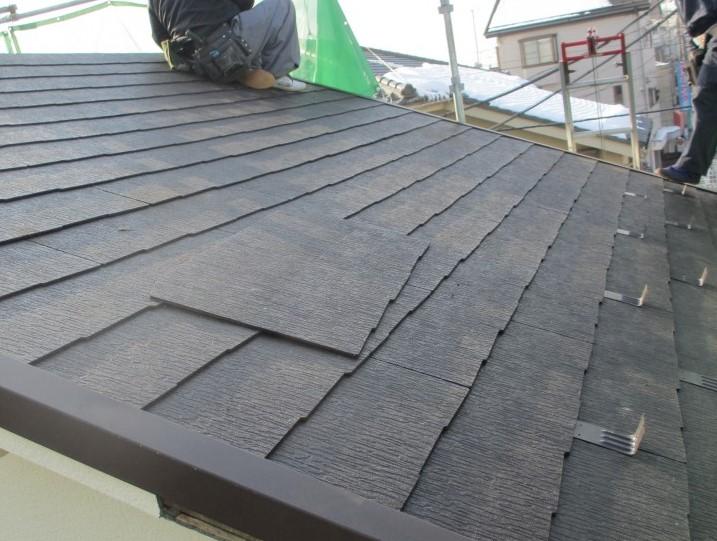 屋根葺き替え2アフタ―-2-1024x768[1]