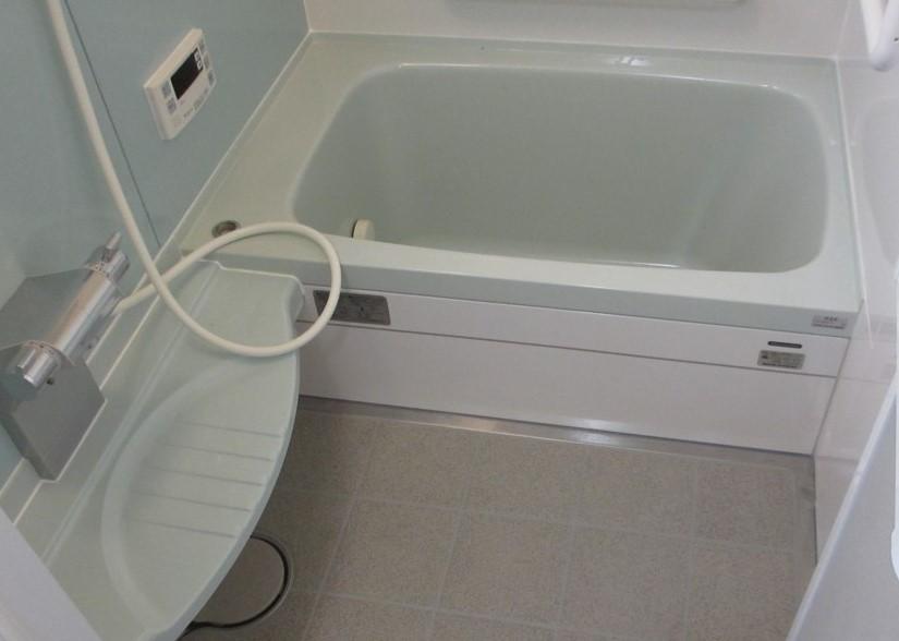 浴室改修2アフタ―ユニットバスに取替-2-1024x768[1]