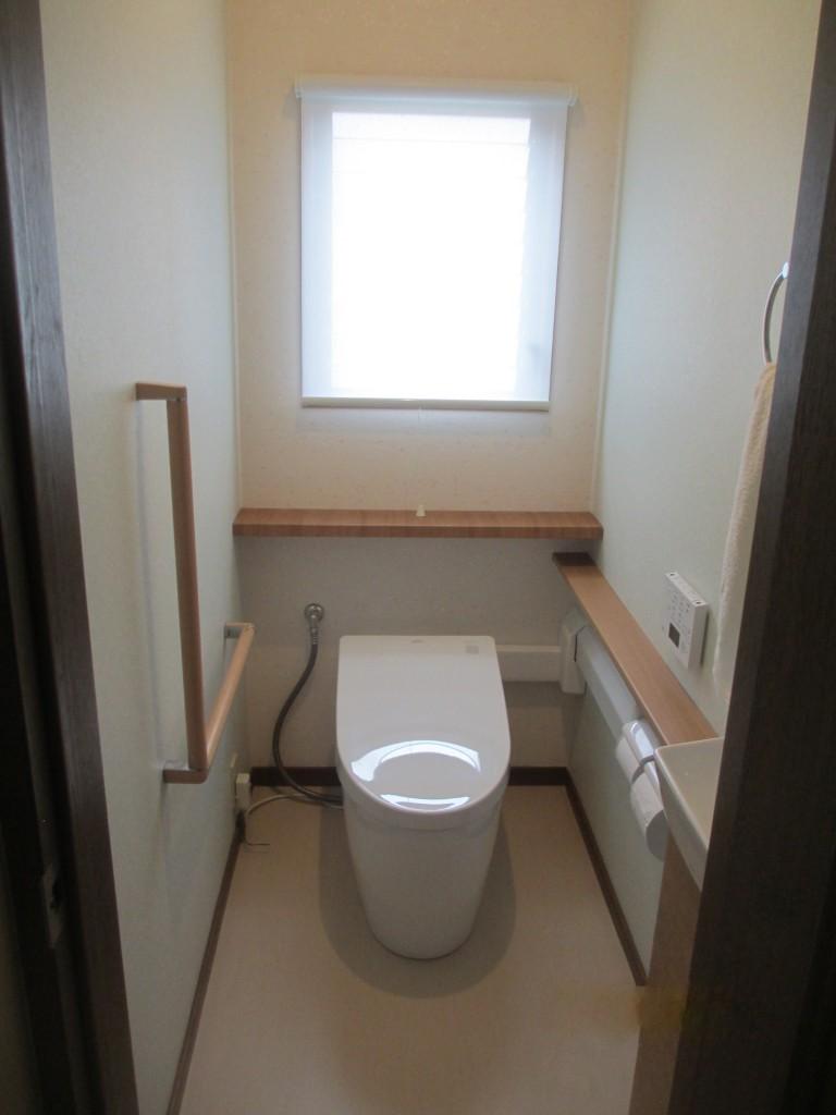 トイレ改修2アフター-768x1024[1]