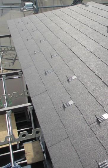 屋根葺き替えアフター-3-1024x768